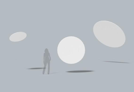 Cercle 2D