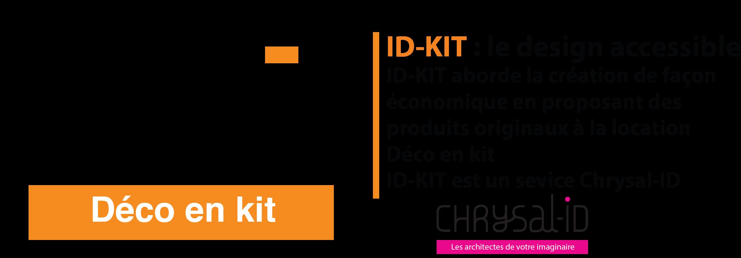ID Kit